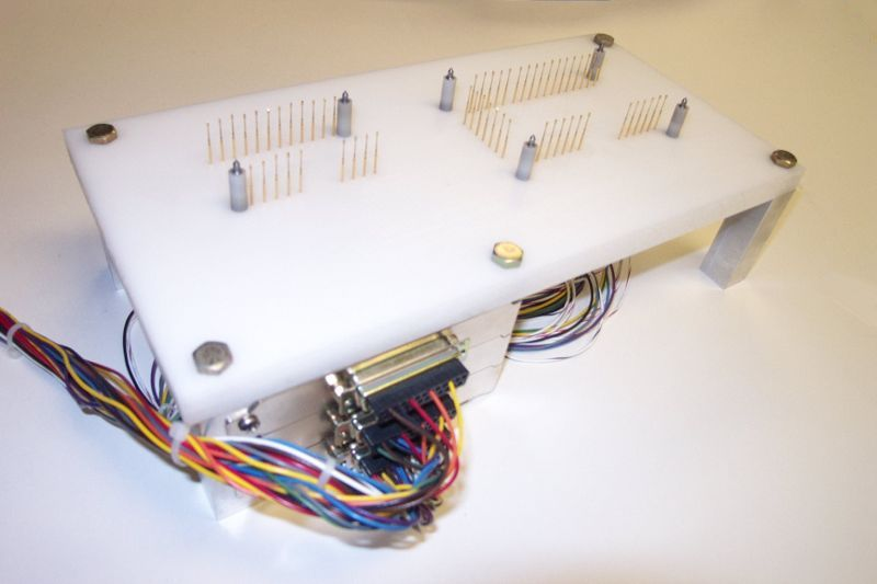 testfixture2 micro controls hardware test systems wire harness fixture at bayanpartner.co